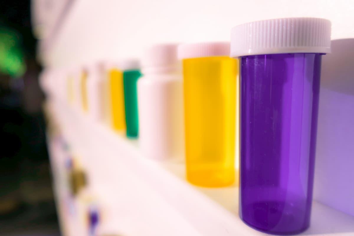 檢查脂肪肝的 4 種檢驗方法!