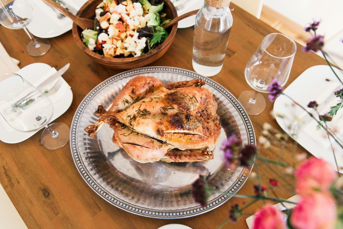 雞胸肉-日本權威營養師-萬人見證超簡易食療法