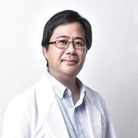 江奕賢-營養師