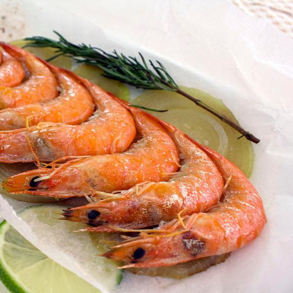 洋蔥烤白蝦-食譜-料理-600