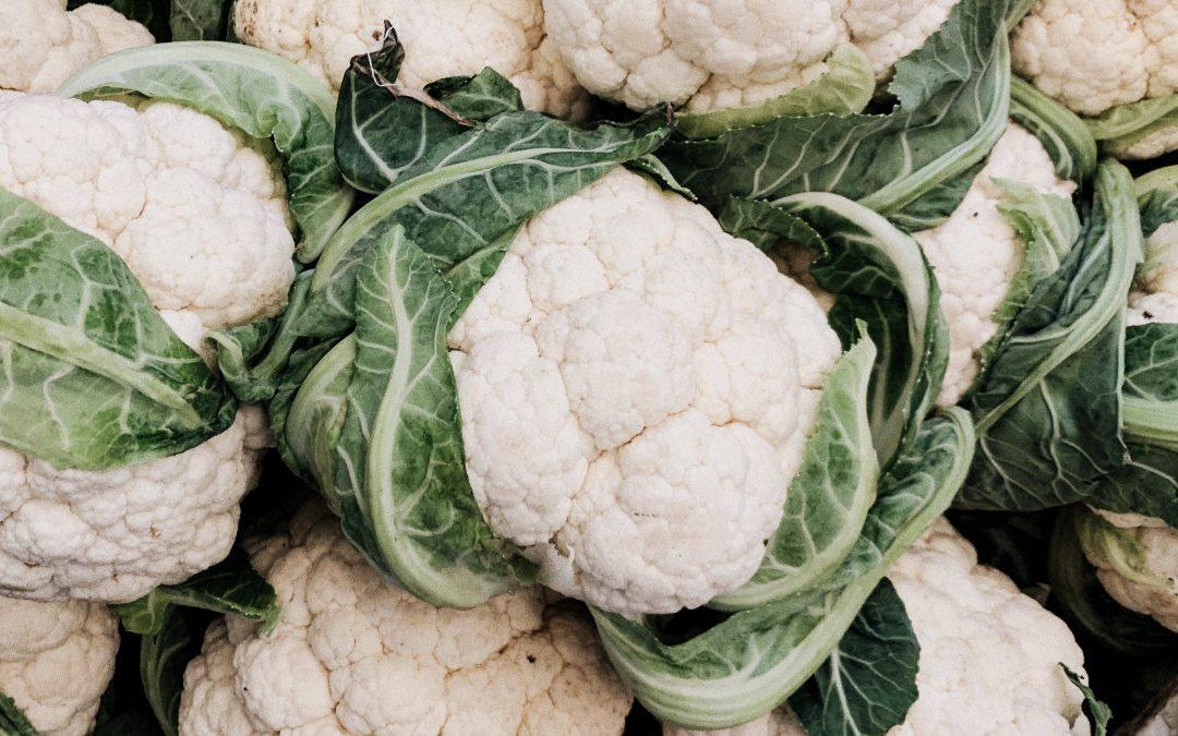 舒肥法與蒸  保留蔬菜最多礦物質的 2 種烹調法!