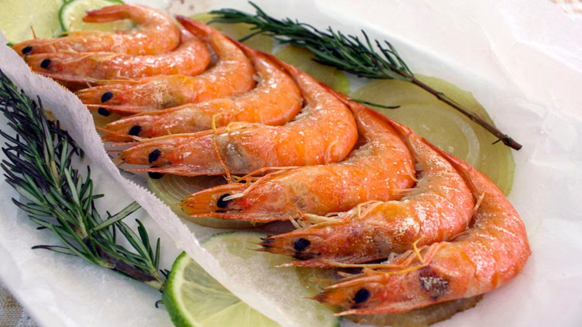 洋蔥烤白蝦-食譜-料理-main