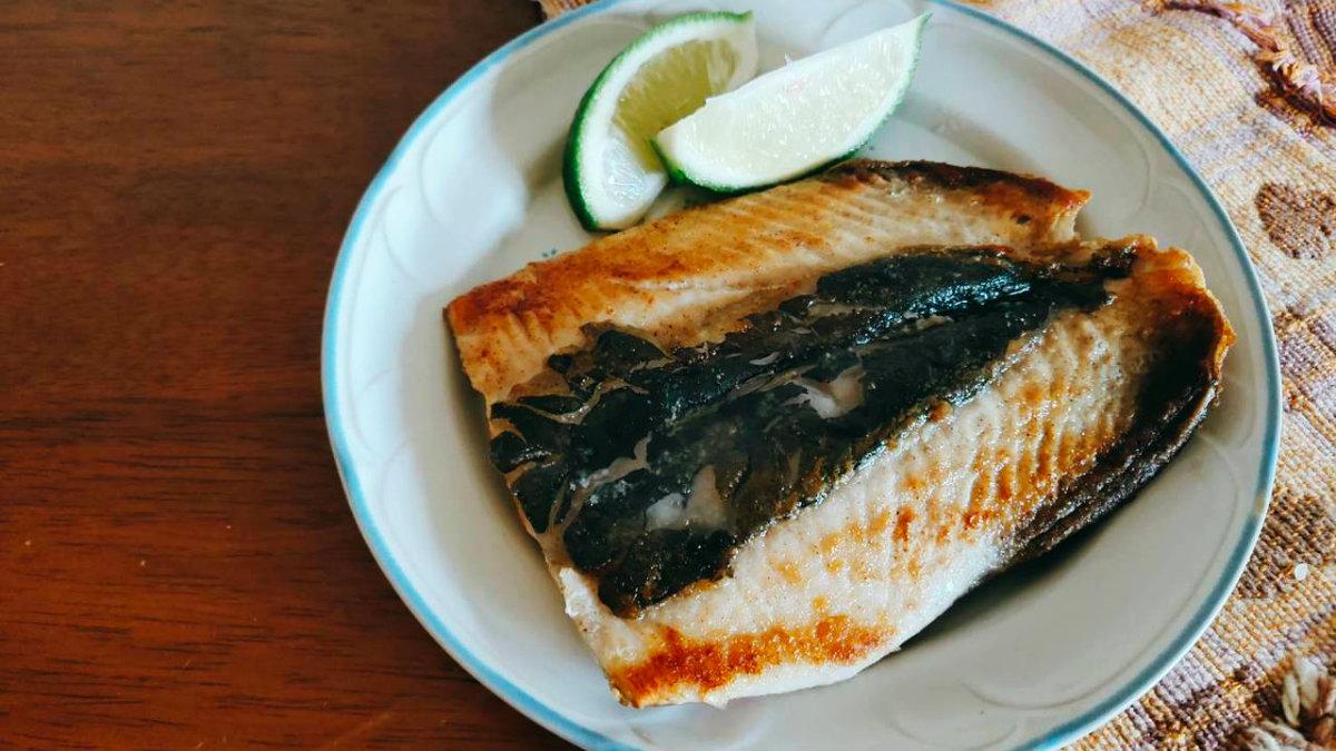 虱目魚料理-食譜-虱目魚肚-main