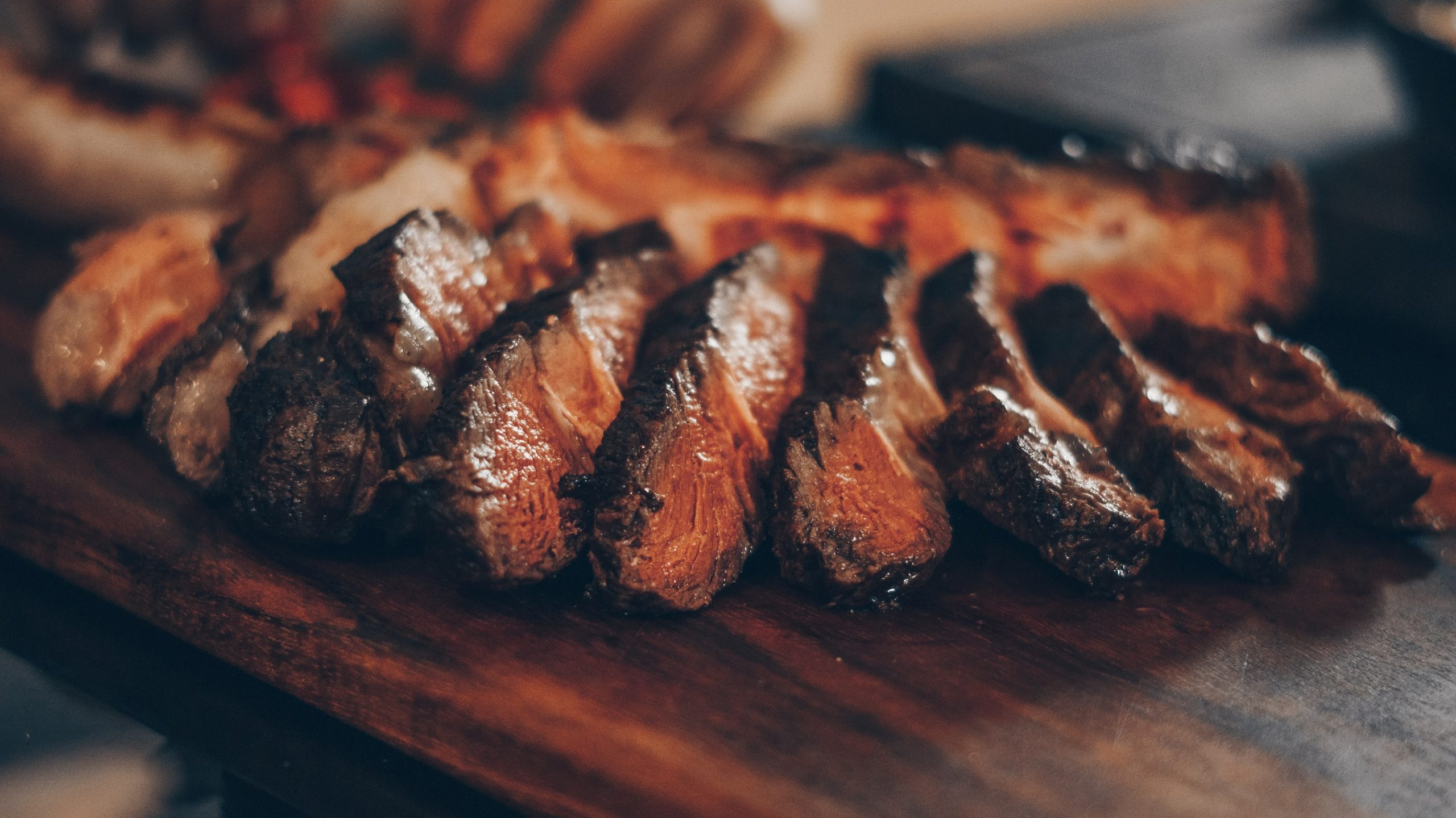 乾式熟成-牛肉-風味