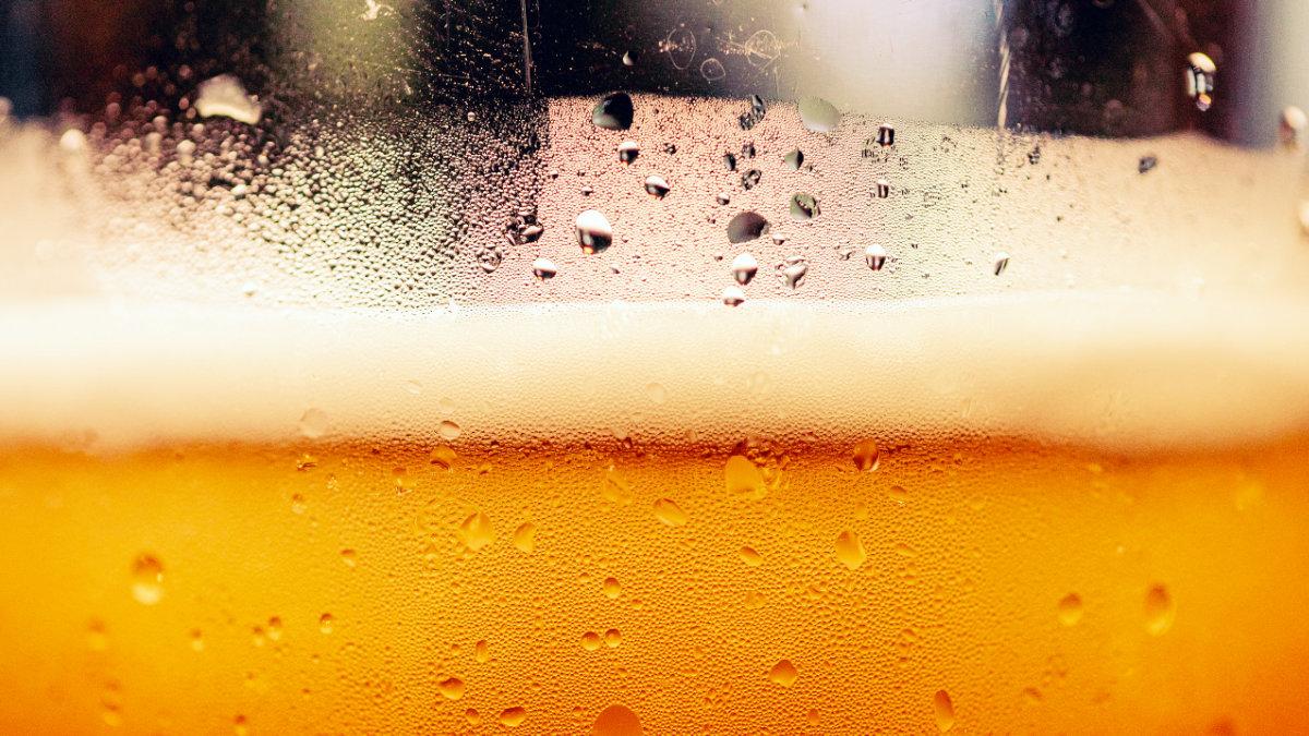 胃食道逆流-啤酒-main