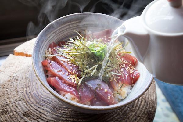 昆布-出汁-日式高湯