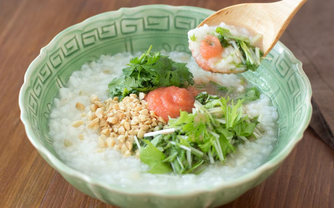 長期清粥小菜 當心肌少症