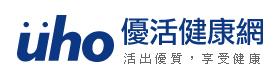 優活健康網-logo