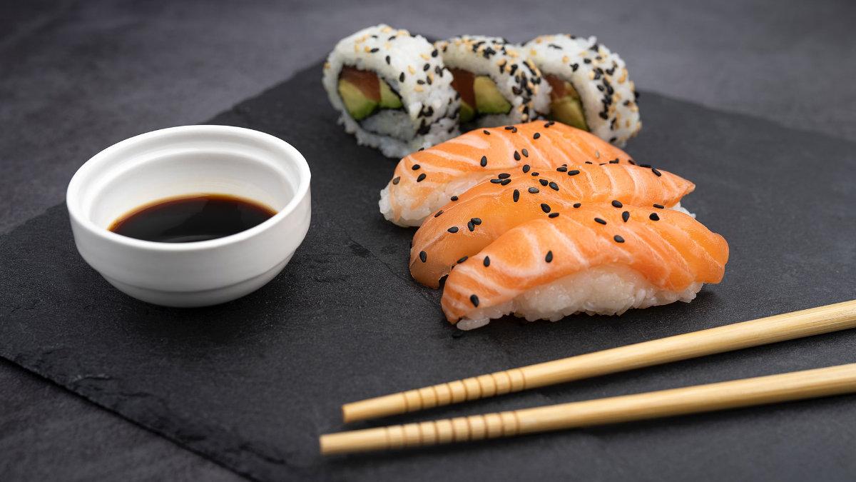 鮭魚-omega-3-壽司郎-鮭魚之亂