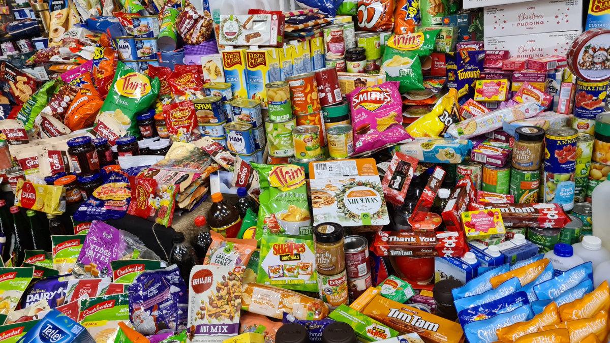 脂肪肝-米其林-兒童肥胖