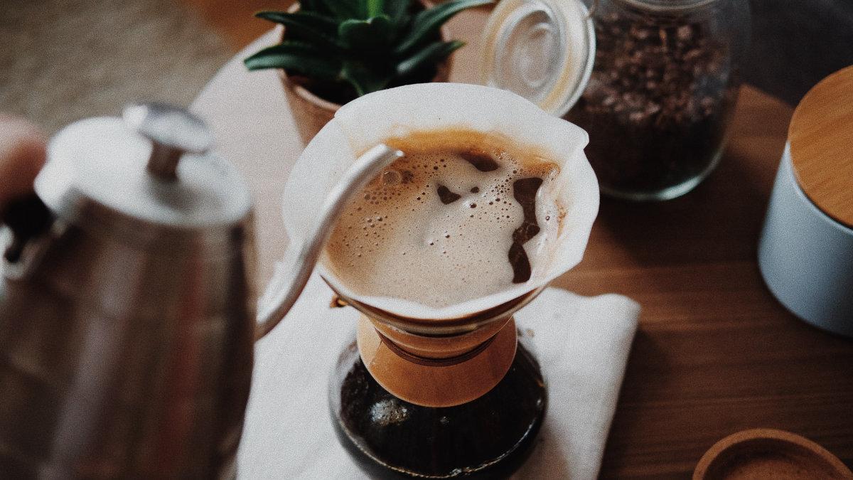 咖啡因-運動表現-腺苷接受器