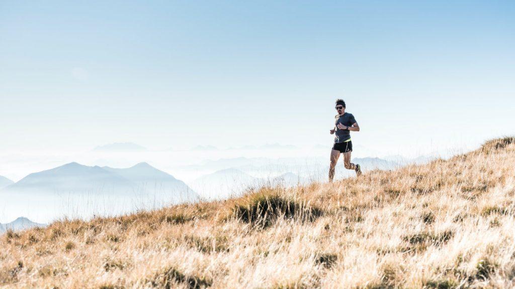 馬拉松-短鏈脂肪酸-耐力運動-SCFAs