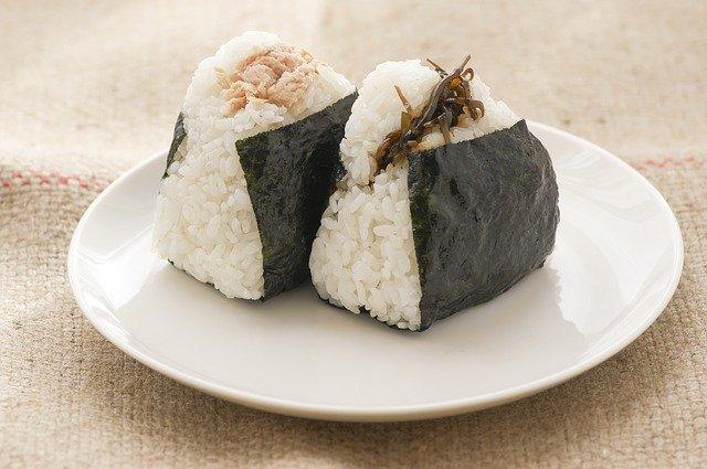 京丹後市-日本長壽-百歲食譜
