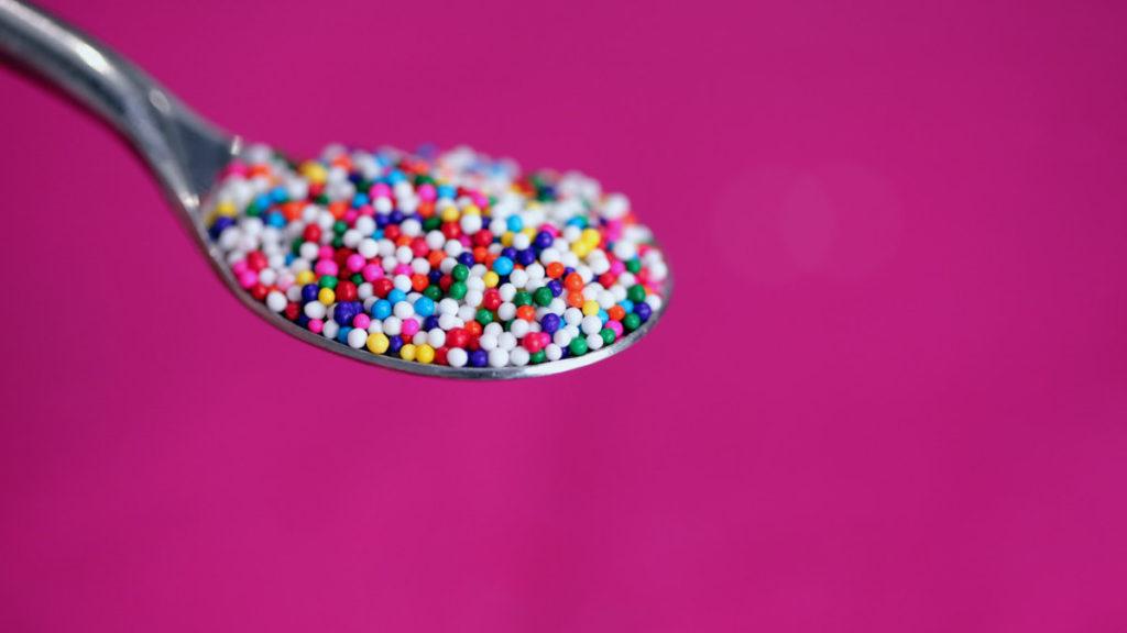 年輕型糖尿病-併發症