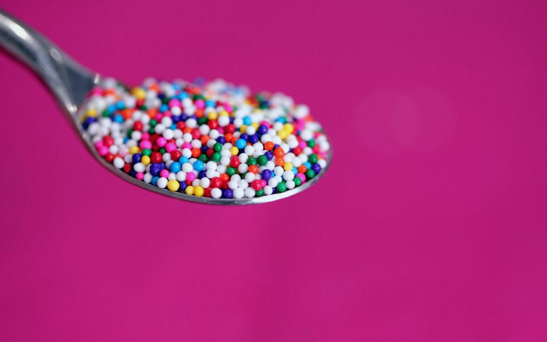 年輕型糖尿病患血糖控制反較年長者差? 當心併發症也提前報到