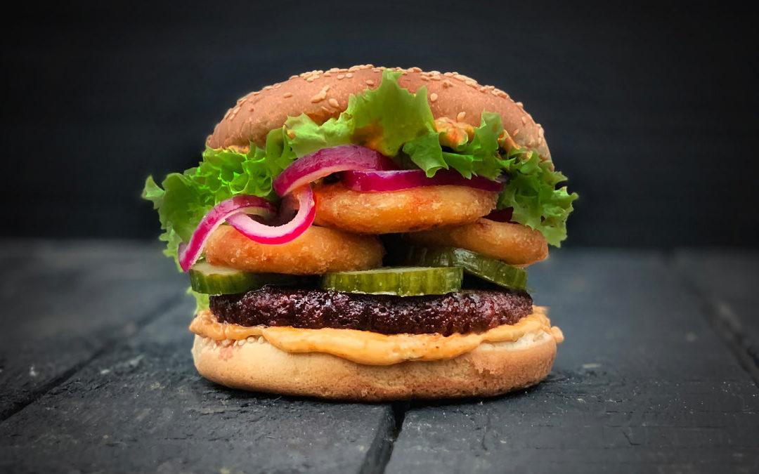 未來肉、植物肉興起 營養真的能替代動物肉嗎?
